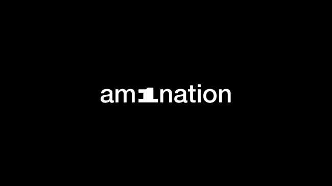 am1nation 1080