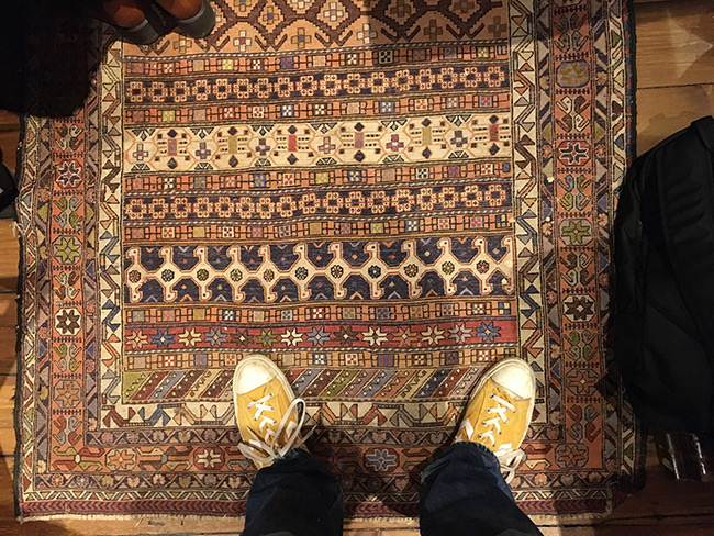 Rug-plus-feet-reduced